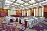 balangan meeting room, meeting room grand inna kuta, grand inna, grand inna kuta