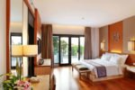 executive suite, executive suite grand inna kuta, suite grand inna, suite grand inna kuta