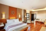 executive suite connecting, executive suite grand inna kuta, suite grand inna, suite grand inna kuta
