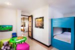 family room, family room grand inna, family room grand inna kuta, room grand inna kuta