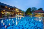 bali pool bar, grand istana pool, grand istana pool bar, grand istana rama