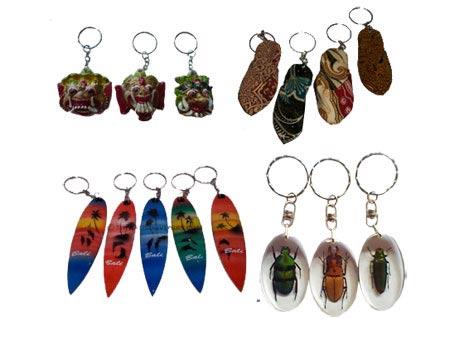 key tag. bali key tag, bali souvenirs, souvenirs, merchandises