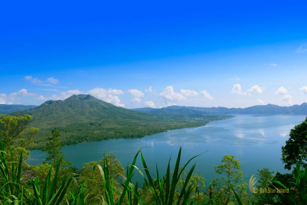 bali trip package bali round trip package kintamani batur lake, bali, tourist destinations, bali tourist destinations, kintamani bali