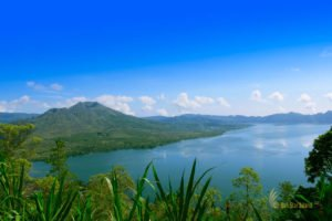 kintamani batur lake, bali, tourist destinations, bali tourist destinations, kintamani bali