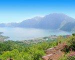 kintamani, bali, batur, lake, volcano, kintamani bali, kintamani volcano, batur lake, places, visit