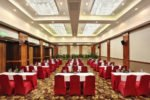 bima meeting room, bima meeting room kuta, meeting room kuta paradiso