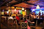 b'couple seafood restaurant, seafood restaurant kuta, seafood restaurant kuta paradiso, restaurant kuta paradiso