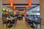 Kaigara Japanese Restaurant, japanese restaurant kuta, japanese restaurant kuta paradiso