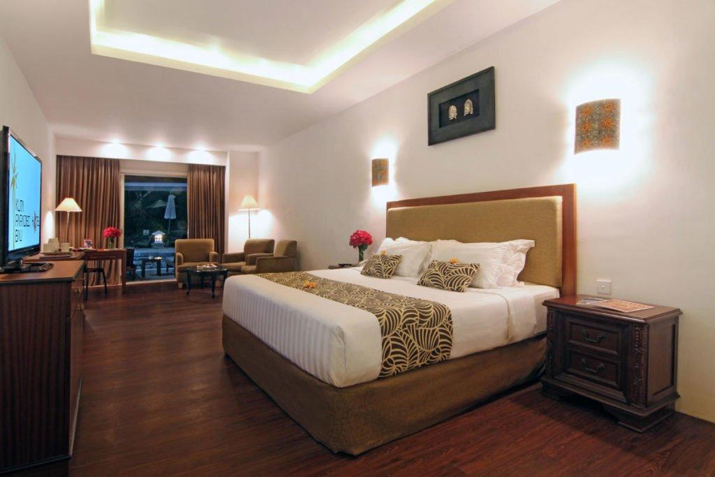premiere room, premiere kuta paradiso, kuta paradiso, kuta paradisor hotel, paradiso hotel