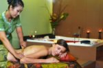 spa treatment, spa treatment kuta, spa treatment kuta paradiso