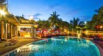 kuta seaview, kuta, kuta seaview boutique resort, kuta seaview hotel, kuta beach front hotels