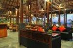 legian lila chita, legian beach hotel