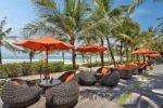 legian ocean terrace, legian beach terrace, legian beach hotel
