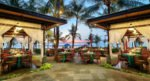 legian beach resort, legian beach, bali, hotels, legian beach hotel, kuta beach resorts, kuta beach hotels