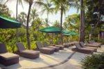 bali sundeck, legian beach sundeck, legian beach hotel