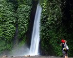 munduk, singaraja, bali, buleleng, waterfalls, munduk waterfall, singaraja bali, places, places to visit, bali places to visit, natural waterfalls