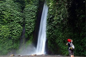Photogenic lake temple tour munduk, singaraja, bali, buleleng, waterfalls, munduk waterfall, singaraja bali, places, places to visit, bali places to visit, natural waterfalls