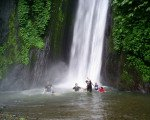 munduk, singaraja, bali, buleleng, waterfalls, munduk waterfall, singaraja bali, places, places to visit, bali places to visit, swimming