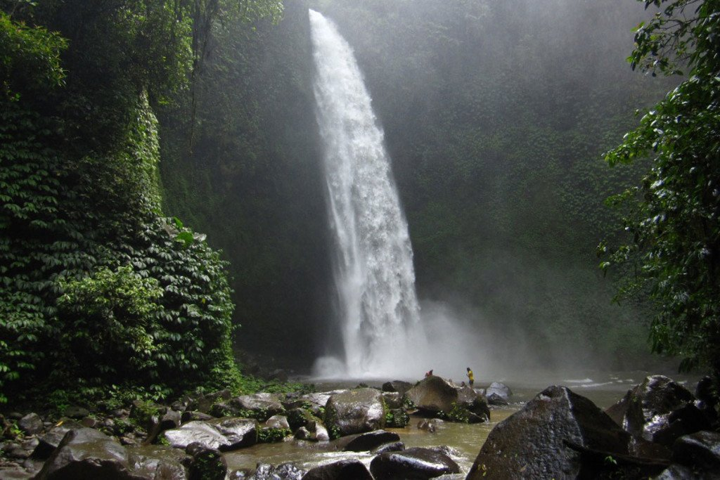 nungnung, waterfall, nungnung waterfall, bali, wonderful, nature, heritages, nature heritages, bali nature heritages, tourism object