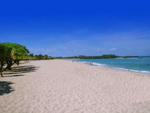 white sand, nusa dua, bali, luxury, elite, resorts, hotels, beach, nusa dua beach, places, places to stay, nusa dua bali