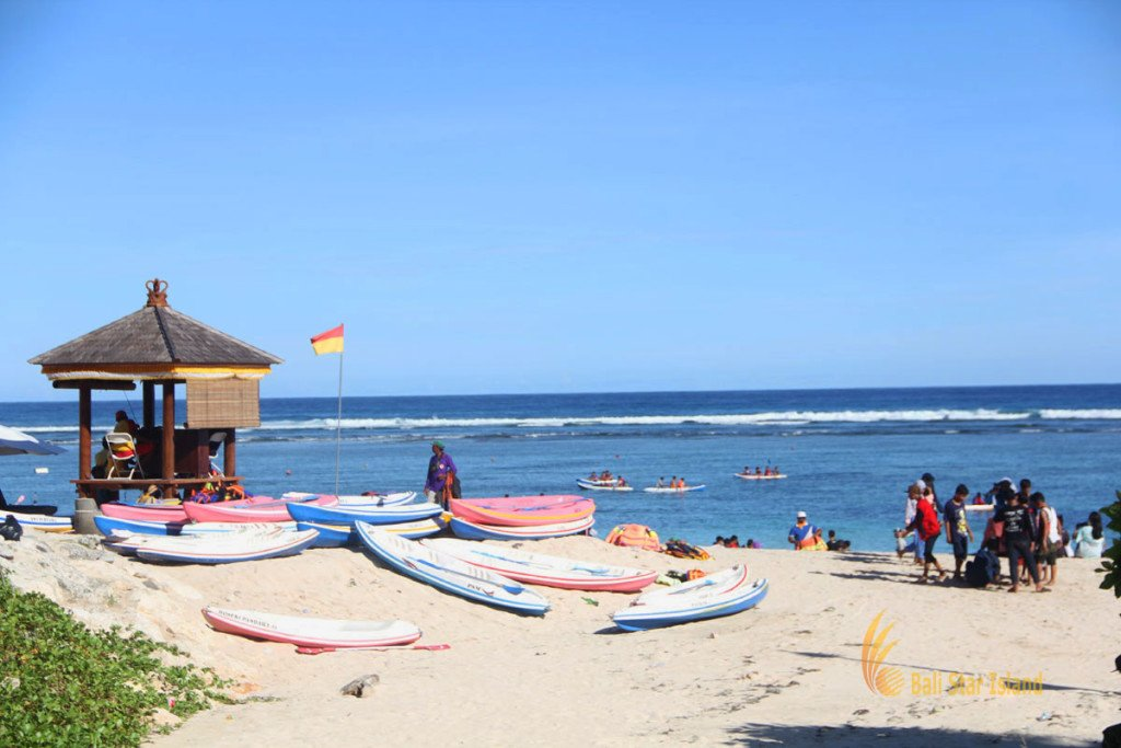 bali, beach, pandawa beach, white sand beach, secret beach, canoe rental, canoe