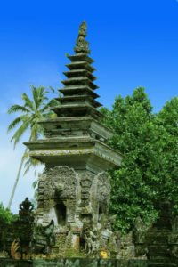 monument, penglipuran village, bali, ancient village, bali ancient village, penglipuran village bali, places interest