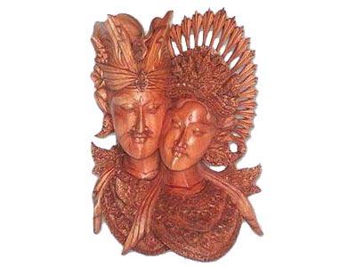 rama shinta, rama shinta statues, bali souvenirs, souvenirs, merchandises