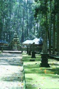 hindu temple, sangeh, monkey, forest, bali, places, interest, sangeh monkey forest, bali tourist destinations