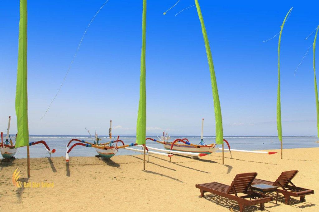 paradise, sanur, beach, bali, touirst, places, sanur beach, tourist to stay, bali tourist to stay