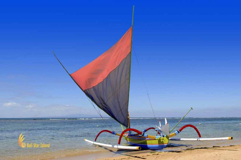 balinese, traditional, boats, sanur, beach, bali, touirst, places, sanur beach, tourist to stay, bali tourist to stay