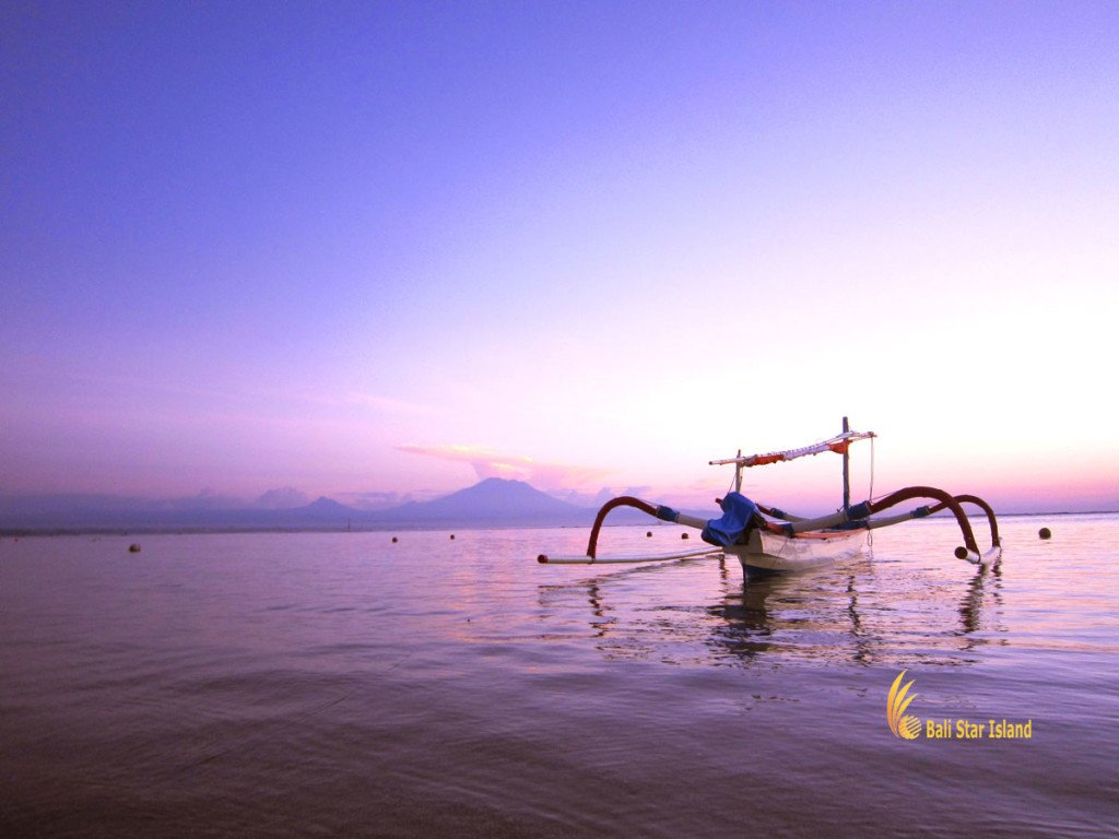 agung mount, sunrise, sanur, beach, bali, touirst, places, sanur beach, tourist to stay, bali tourist to stay