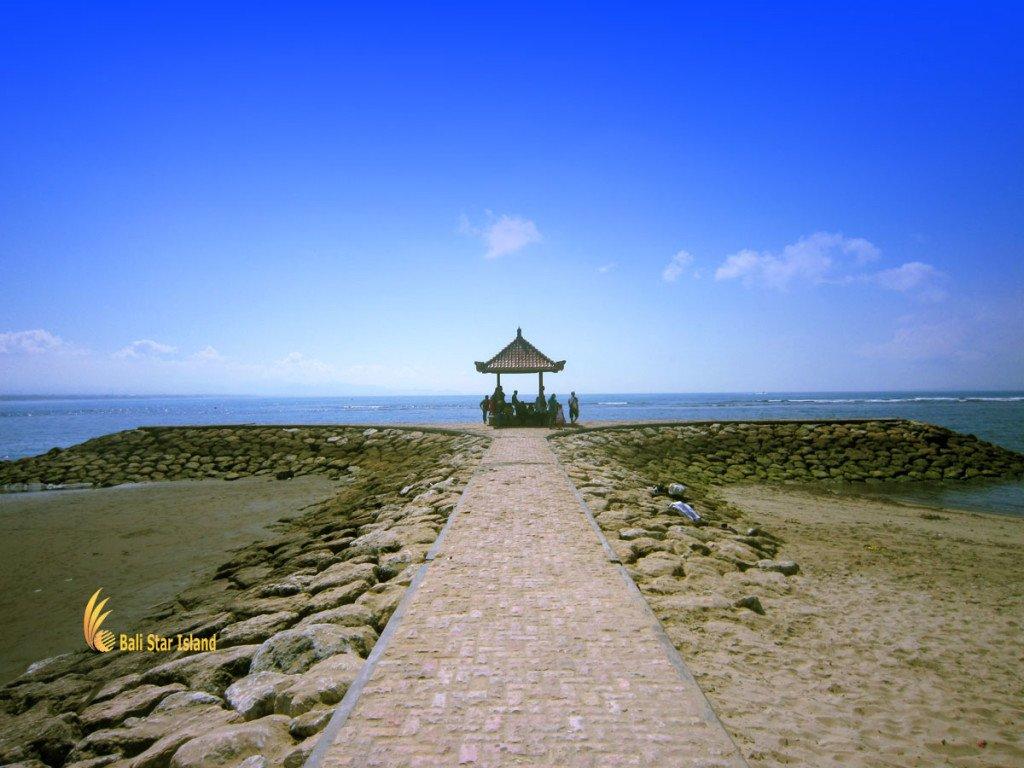beach bale, sanur, beach, bali, touirst, places, sanur beach, tourist to stay, bali tourist to stay