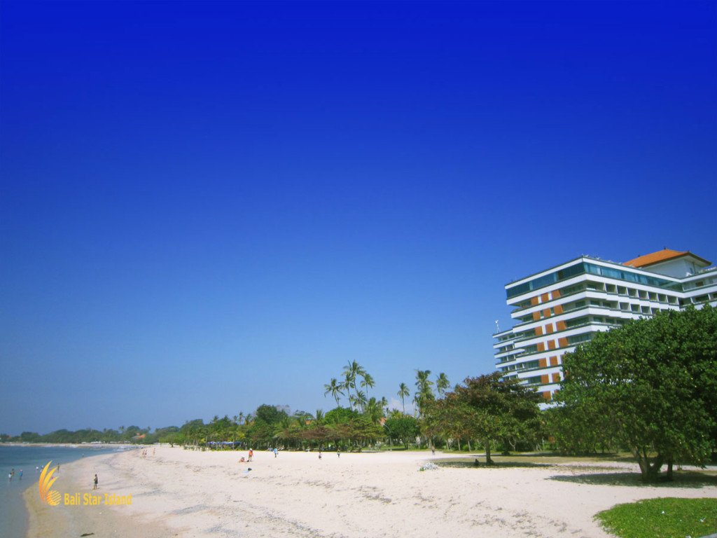 grand inna, bali beach, sanur, beach, bali, touirst, places, sanur beach, tourist to stay, bali tourist to stay, hotels