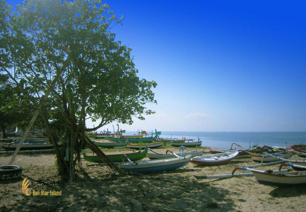boats, docking, sanur, beach, bali, touirst, places, sanur beach, tourist to stay, bali tourist to stay