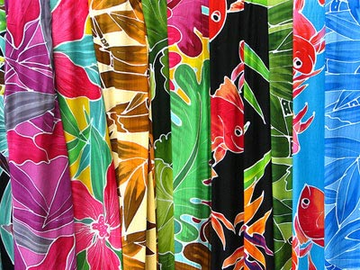 Bali Merchandises, bali souvenirs, souvenirs, merchandises, sarong bali