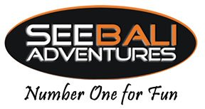 see bali, bali, adventure, bali adventure, logo, see bali adventure, booking form, atv ride booking