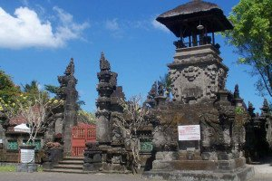 bali, temple, bali temple, serijong temple, hindus temple, temple view