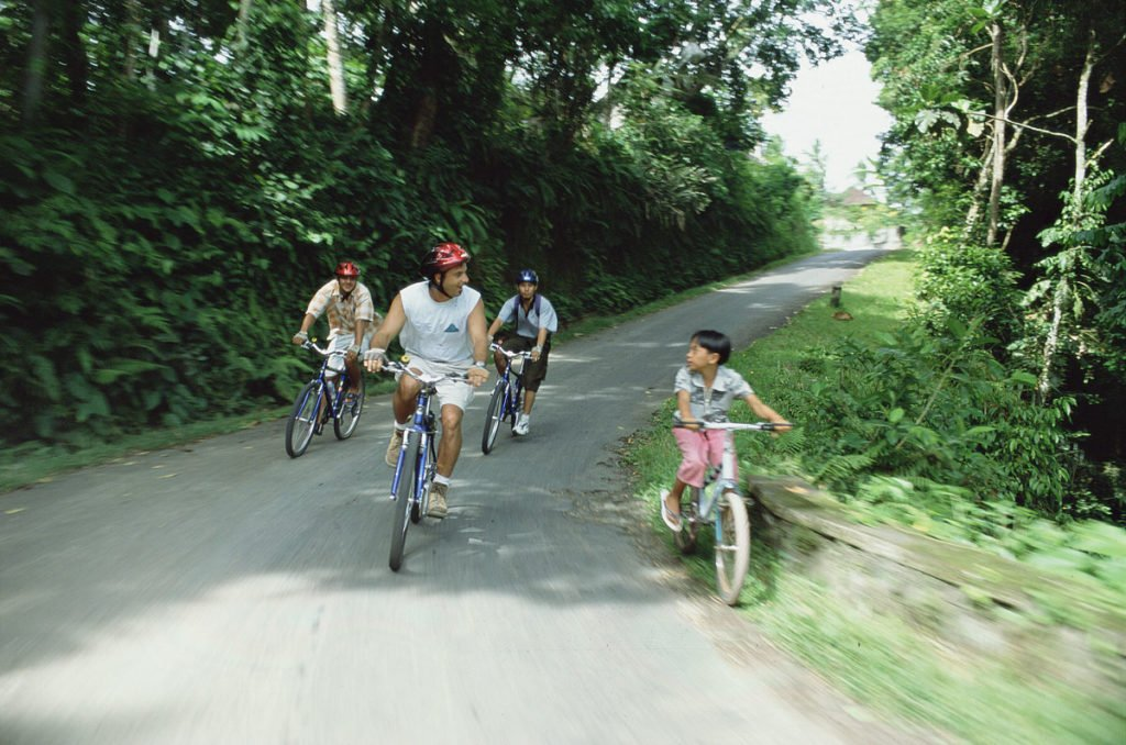 sobek, bali, adventure, cycling, batur trails, kintamani trails, jatiluwih trails, sobek bali, sobek cycling, cycling adventures, sobek cycling adventure