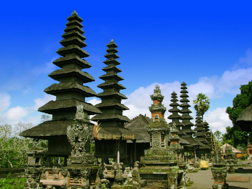 main temple, jatiluwih tanah lot tour cruise line activities