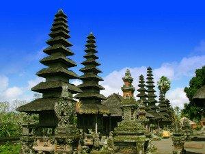 main temple, taman ayun, taman ayun temple, mengwi, bali, places, places of interest, taman ayun bali