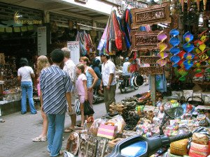 Souvenir, ubud, bali, art, market, traditional, art market, ubud art market, place to visit, bali place to visit