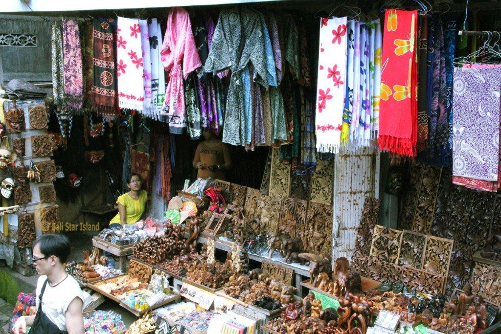 wood, statue, ubud, bali, art, market, traditional, art market, ubud art market