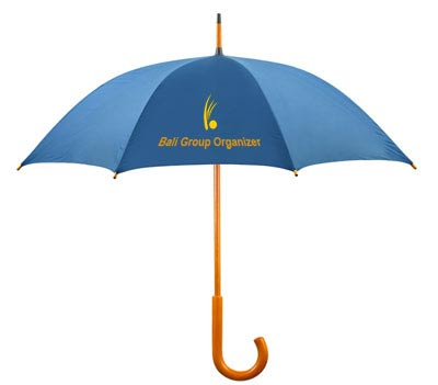 umbrella, bali