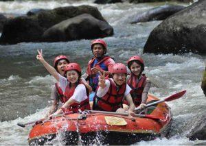 bali, river, rafting, adventures, bali rafting, bali river rafting, bali adventures
