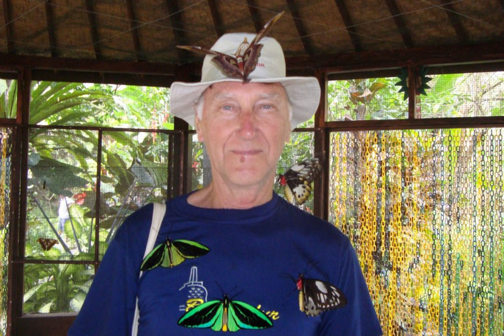 interaction, bali butterfly, butterfly park, bali butterfly park, bali butterfly park tabanan
