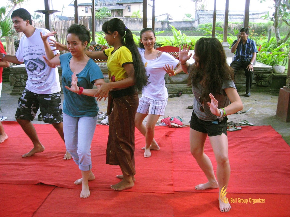 balinese, bali, cultures, lesson, balinese cultures, culture lessons, dance lesson