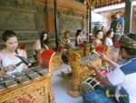 balinese, bali, cultures, lesson, balinese cultures, culture lessons