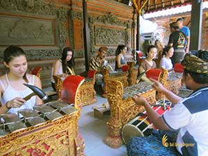 denpasar tour packages balinese, bali, cultures, lesson, balinese cultures, culture lessons