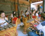 bali sightseeing tour balinese, bali, cultures, lesson, balinese cultures, culture lessons