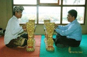 gamelan, balinese gamelan, gamelan lesson, bali cultures, bali culture center, bali classic culture center